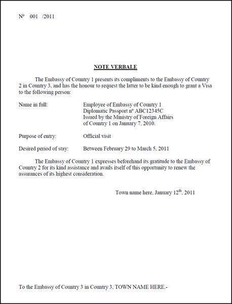 example cover letter anglais