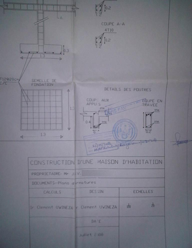 Image Result For Building Permit Costs