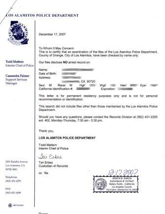 CriminalRecord%20sample%20US Job Application Form In Rwanda on blank generic, free generic, part time,