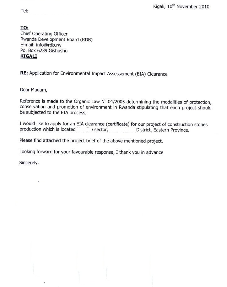 application letter to electricity board resume examples of