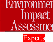 Environmental Impact Assessment Experts
