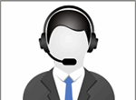 Call center agent - Irembo