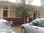 Nyarugenge Sector Office