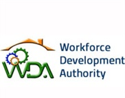 Workforce Development Authority