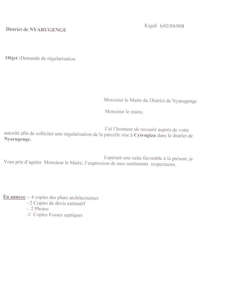 Example Of Letter Asking For Employment  Cover Letter
