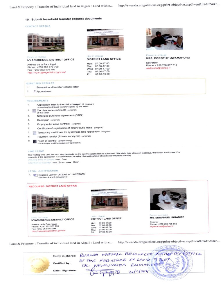 Last Lease Payment Waiver If New Car Leased